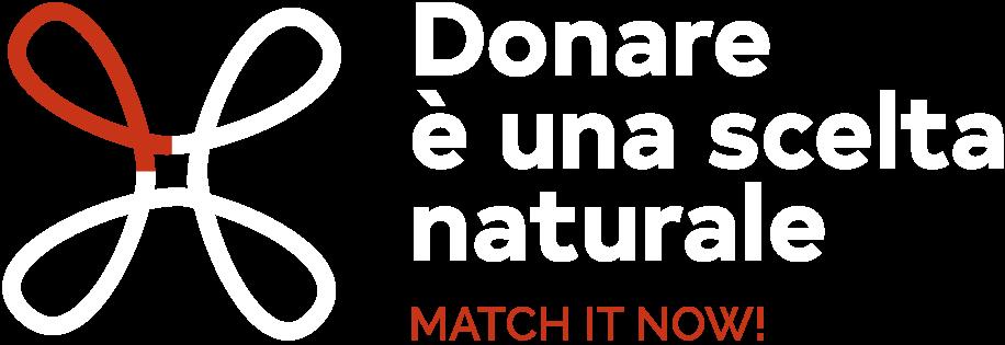 Match It Now